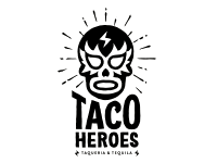 Caperie Referenz TacoHeroes