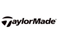 Caperie Referenz Taylormade