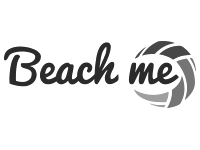 Caperie Referenz beachme